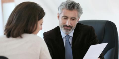 Need Legal Counsel? What to Look for in an Attorney, Clarkesville, Georgia
