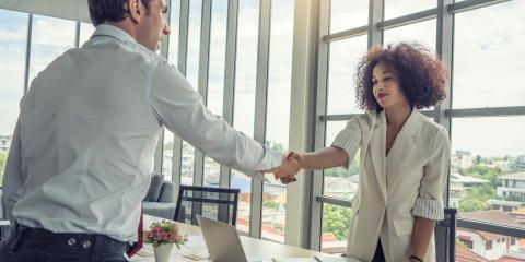 FAQ About Custody Decisions in Divorces, Torrington, Connecticut