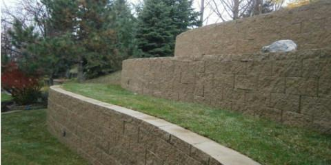 Choose Attractive Landscape to Help You Prepare Your Property For Winter, Richfield, Minnesota