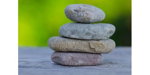 3 Reasons to Have The Rock Installation Experts at Attractive Landscape Build You a Beautiful Rock Garden, Richfield, Minnesota