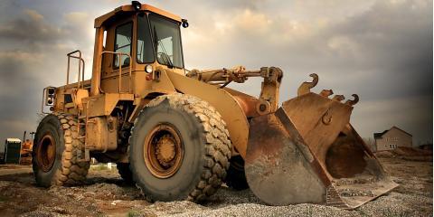 Auto Repair Technicians Explain How a Starter Works, De Kalb, Texas
