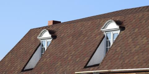The Do's & Don'ts of a Roof Replacement, Pilot Point-Aubrey, Texas
