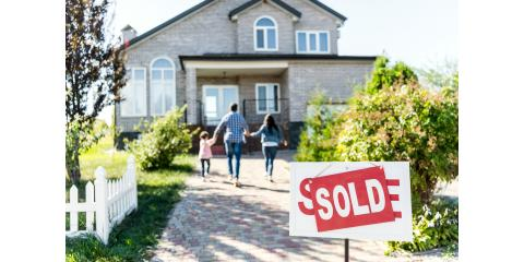 4 Benefits of Selling Your Home Through an Auction Company, Covington, Virginia