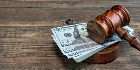 Heading to Your First Auction? Make Sure You Know These 5 Terms, Lincoln, Nebraska
