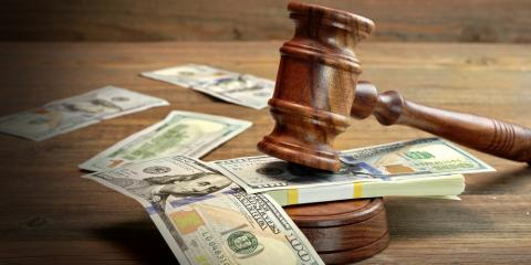 Behind the Bargain: What Is Auction Bidding? , Madison, Ohio