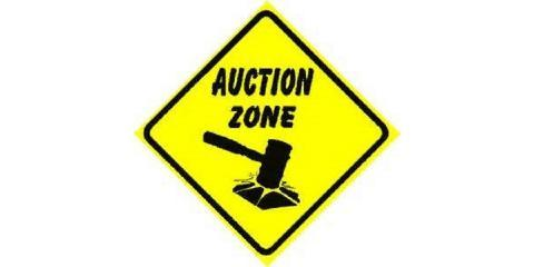 Dates Released for Stop-N-Stor's Upcoming Storage Auctions, Elyria, Ohio