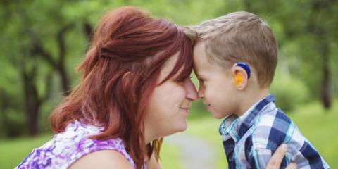 East Brunswick Audiology Clinic Shares Interesting Facts About Hearing Loss in America, East Brunswick, New Jersey