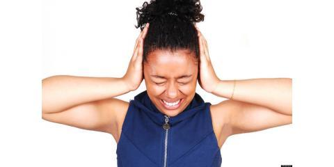 Audiologists Share 5 Common Noises That Lead to Permanent Hearing Loss, Marlboro, Maryland