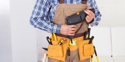 3 Fall Maintenance Tips to Help Avoid Homeowners Insurance Claims, Waynesboro, Virginia