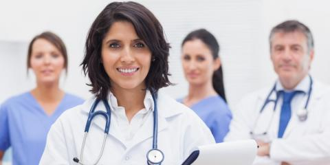 Everything You Need to Know About Primary Care Clinics, Stayton, Oregon