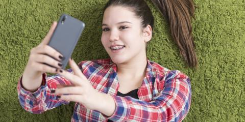 3 Tips for Helping Teens New to Braces, South Aurora, Colorado
