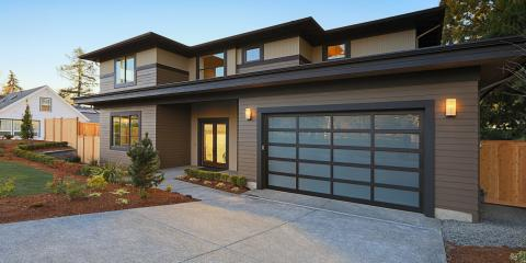 Is It Time To Replace Your Garage Door? , Aurora, Colorado