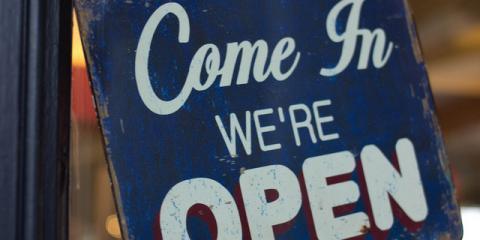 4 Tips For Starting A New Business From Grafton Law Office, 4, Nebraska
