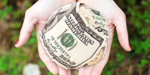 Grafton Law Office Explains the Benefits of Charitable Givings, 4, Nebraska