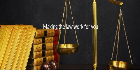 Grafton Law Office: How to Choose The Best Lawyer For You, 4, Nebraska