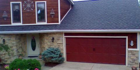 Get The Best Garage Door Maintenance In Indiana From The Door Guys, Aurora,  Indiana