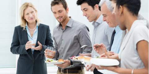 3 Reasons to Hire Professional Cleaners for Your Company Holiday Party, Austin, Texas