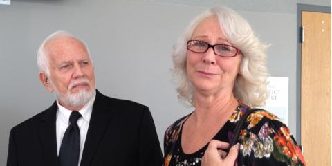 Austin Criminal Defense Attorney Defends Falsely Accused Couple, Austin, Texas