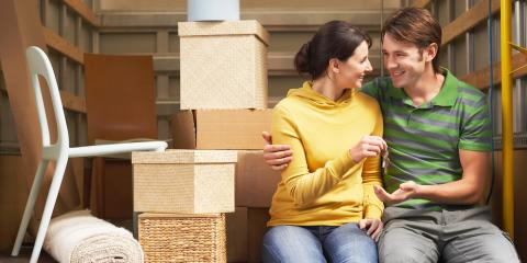 5 Tips for Getting Your Full Security Deposit Back, West Lake Hills, Texas