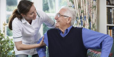 Assisted Living Frequently Asked Questions, Northwest Travis, Texas