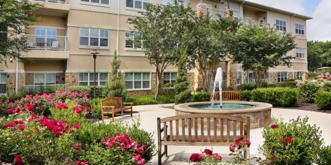 Helping Your Loved One Downsize While Moving Into a Senior Living Community, Northwest Travis, Texas