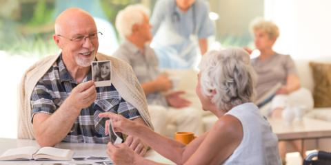Is Memory Care or Assisted Living Best for My Loved One?, Northwest Travis, Texas