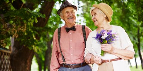 Senior Care Guide to the Benefits of Socialization, Northwest Travis, Texas