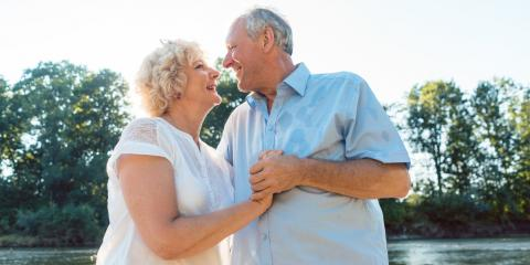 5 Health Benefits of an Active Lifestyle for Seniors, Northwest Travis, Texas