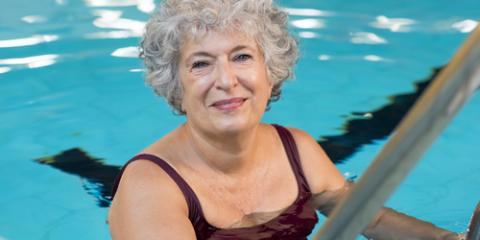 How Wellness Programs Contribute to Quality of Life in a Senior Living Community, Northwest Travis, Texas