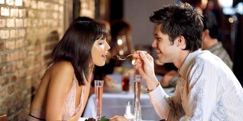 Something More's Curated Matchmaking Service For Executive Singles in Austin, Austin, Texas