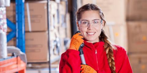 How Green Cleaning Keeps You & the Environment Safe, Austin, Texas