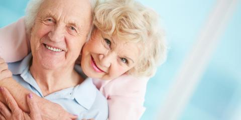4 Ways to Know It's Time for Assisted Living, Northwest Travis, Texas