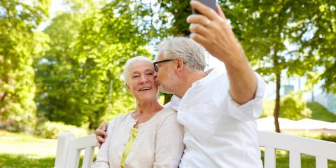 Your Guide to LifeCare at Longhorn Village, Northwest Travis, Texas