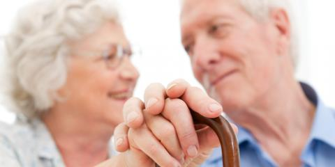 Everything You Need to Know About Memory Care Communities, Northwest Travis, Texas