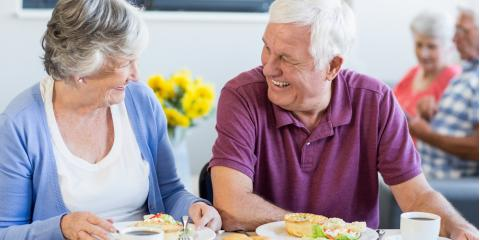 Why You Should Choose a Local Senior Living Center for Elderly Parents, Northwest Travis, Texas