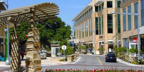 Arhaus Furniture   Austin, Home Furnishings, Shopping, Austin, Texas