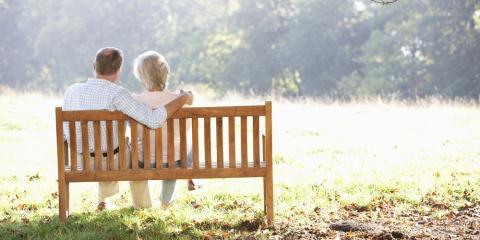 6 Questions to Ask Before Choosing a Continuing Care Retirement Community , Northwest Travis, Texas