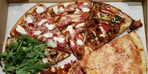 3 Factors That Make Delfiore's Authentic Pizza Delicious, Brookhaven, New York