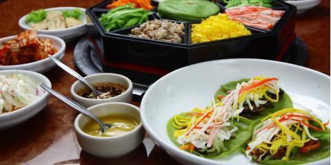 The Top 3 Surprising Health Benefits of Korean Food, Honolulu, Hawaii