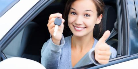 3 Reasons a Remote Car Starter Is the Perfect Gift, Ramsey, New Jersey