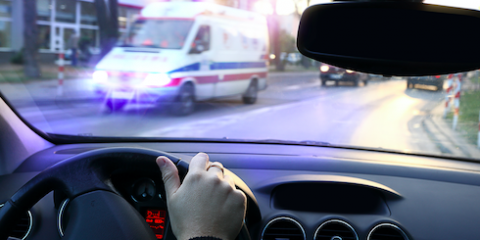 Ava Auto Accident Attorney on the Steps to Take When Facing a DUI Charge, Ava, Missouri