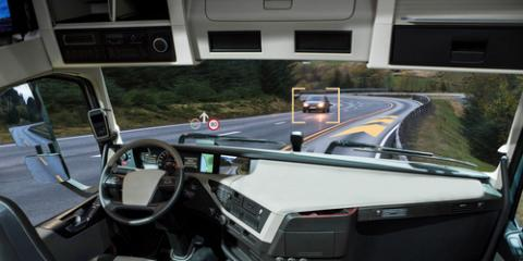 Will Driverless Cars Ever Be Safe Enough? , Elk Grove, California