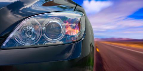 A Guide to Nebraska's Laws on Reckless & Careless Driving, Omaha, Nebraska