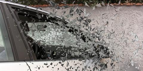 3 Safety Tips for Preventing Collisions From an Auto Accident Lawyer in Winston Salem, Winston-Salem, North Carolina