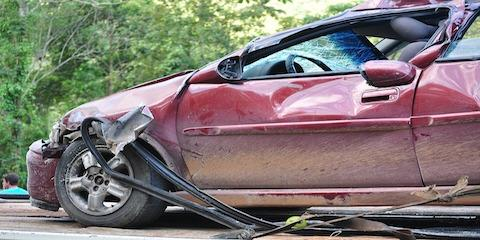 How Insurance & Deductibles Work for Auto Body Repair, Evergreen, Montana