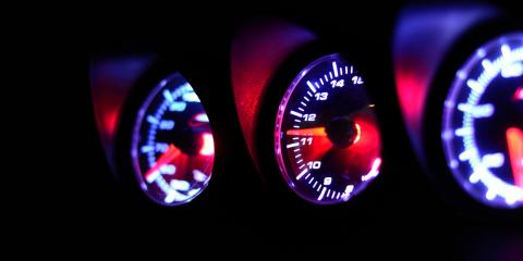 Honolulu Auto Body Shop Shares 4 Reasons Why Your Check Engine Light Is On, Honolulu, Hawaii