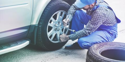 5 Spring Maintenance Tips for Your Car, North Haven, Connecticut