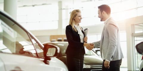 3 Tips for First-Time Car Buyers , Savannah, Georgia