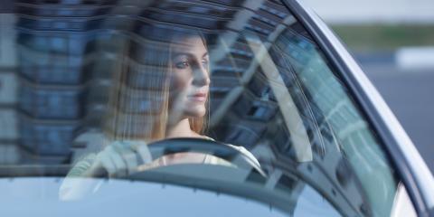 How to Protect Auto Glass, O'Fallon, Missouri