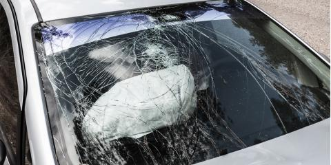An Auto Glass Shop Lists 5 Fun Facts About Windshields , Lincoln, Nebraska